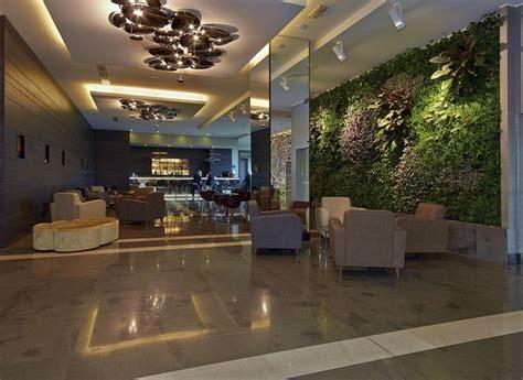 les huissiers peuvent ils entrer dans les chambres hotel klima fiere milan 4 italie de 148