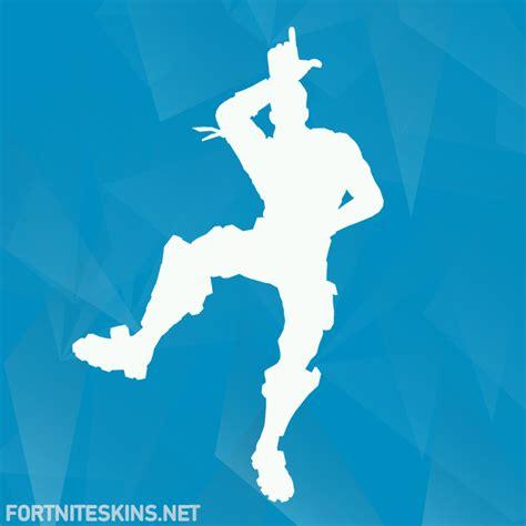 danse freestyle fortnite aimbooster  scratch