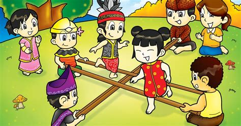 Pengajaran dan pembelajaran diwariskan dari generasi ke generasi sehinggalah ke hari ini. Pentingnya Persatuan dan Kesatuan di Indonesia - Jagoan ...