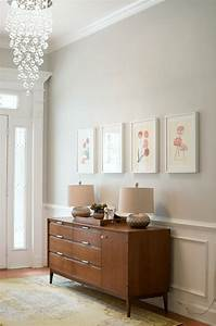 nine fabulous benjamin moore warm gray paint colors With what kind of paint to use on kitchen cabinets for pink and grey nursery wall art
