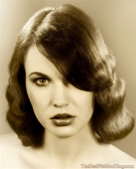 long bob hairstyles for women hairstyle for women man