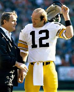 Male Pattern Baldness - Memorable Hairstyles of the NFL - ESPN