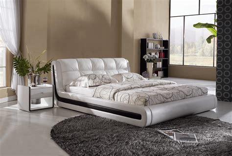 modern style bedding modern bed designs home interior designer bedroom