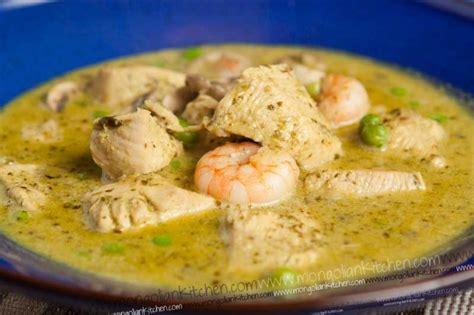 thai kitchen green curry paste chicken recipe thai green curry paste recipe chicken prawn thai green 9792