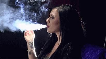 Smoking Katt Pretty Smokers Usa