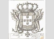 Heraldry in Portugal