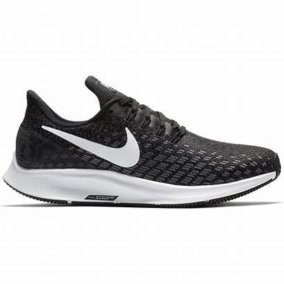 Nike Recovery Running Shoes Marathon Shoe Training