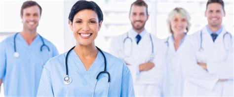 Simulazioni Test Ingresso Professioni Sanitarie by Simulazione Test Professioni Sanitarie 2019 Simulazione Net
