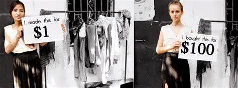 tv show  fashion bloggers work   sweatshops