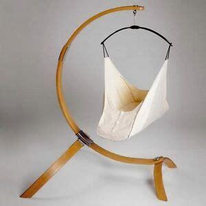Baby Hammock Bassinet hushamok organic baby hammock bassinet okoa stand