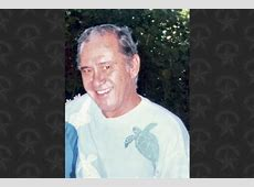 Hawaii singer Ed Kenney Jr left legacy of song on