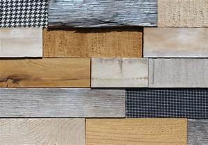 Lasiertes Holz überstreichen : neue farb und materialvariationen f r wandpaneele ~ Lizthompson.info Haus und Dekorationen