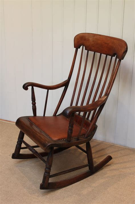 rocking chair slipcover how to sew a rocking chair slipcover dwell beautiful