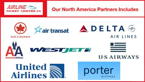 Cheap And Best Air Tickets by Cheap Tickets Plane Flights Best Wholesale