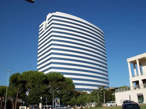 Inail Sede Legale Roma Istituto Nazionale Per L Assicurazione Contro Gli