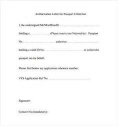 Standard Resume Sle by Authorization Distributor Letter Sle Distributor