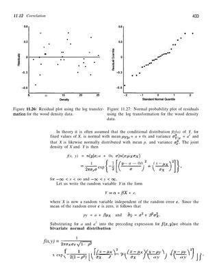 walpole  probabilidad  estadistica  ciencias