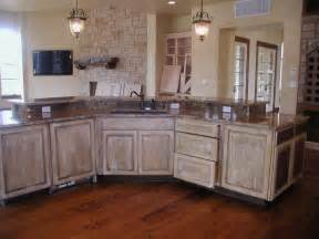 kitchen cabinet paint ideas kitchen cabinets paint ideas inexpensive decobizz