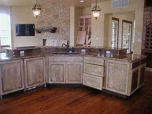 kitchen cabinets paint ideas inexpensive decobizzcom With kitchen cabinet trends 2018 combined with make my own stickers
