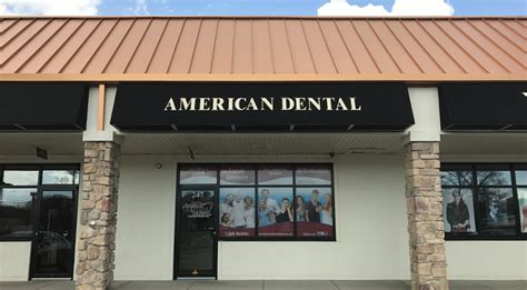 sinking spring family dental phoenixville pa american dental solutions