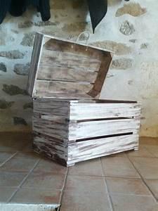 Peinture Bois Effet Vieilli : bescheiden peinture bois vieilli effet patine leroy merlin blanc couleur m tal pour vieillir ~ Preciouscoupons.com Idées de Décoration