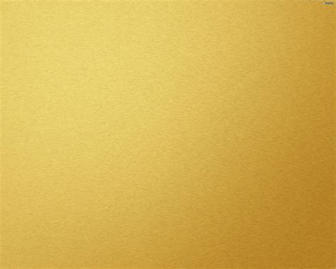 Gold Backgrounds Gold Color Backgrounds Wallpaper Cave