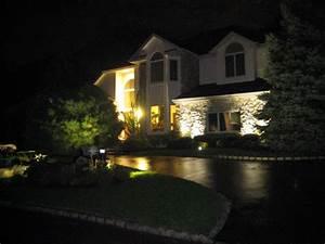 Unique best led landscape lights phils picks the
