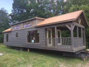 standard  year metal roof   choice  color mountain recreation log cabins