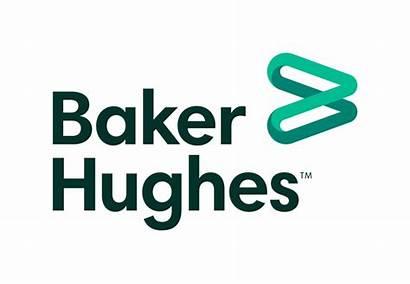 Hughes Baker Intern Customs Janeiro Rio Rj