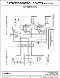 Kwikee Electric Step Wiring Diagram Download