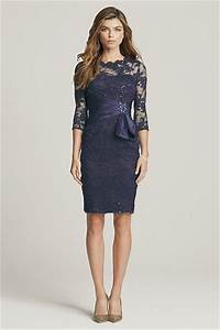 what to wear to a semi formal fall wedding fall wedding With cocktail dresses for fall weddings