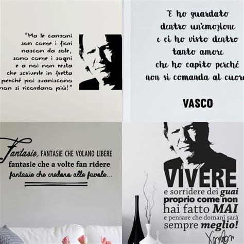 Le Più Frasi Di Vasco by Frasi Vasco 18 Anni Fredrotgans