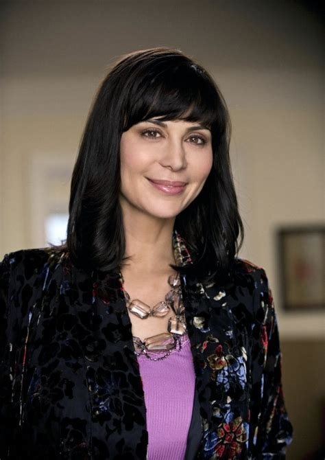 catherine bell   good witchs family hallmark