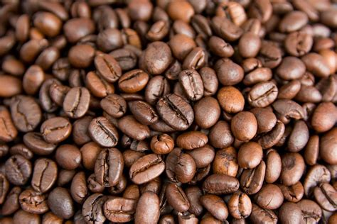 At sagebrush coffee, you will always get coffee beans that are sourced from our direct trade partners. The Ultimate Guide to Whole Bean Coffee - Cafe Joe USA