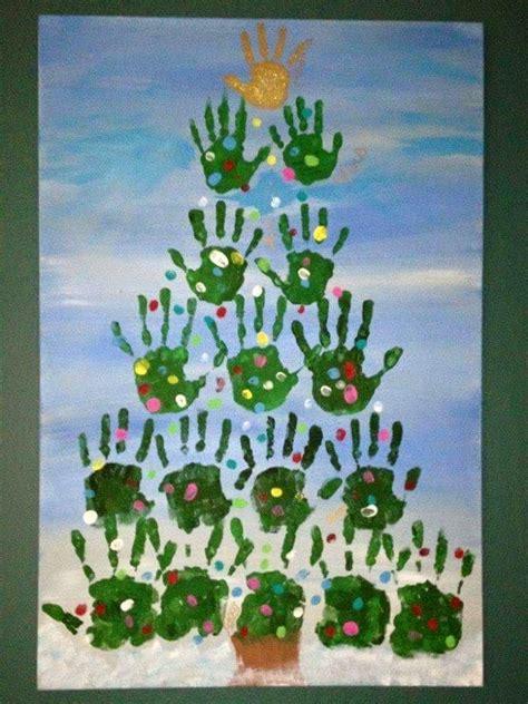 Fingerfarbe Fenster by Print Diy Deko Fenster Geschenk Advent