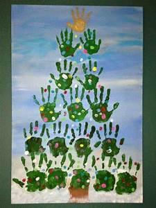 Fensterdeko Weihnachten Kinder : hand print diy christmas deko fenster geschenk advent angebote pinterest weihnachten ~ Yasmunasinghe.com Haus und Dekorationen
