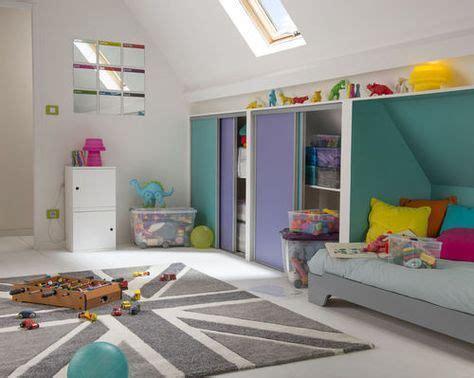 construire sa chambre de culture une chambre d enfant sous les étoiles faire construire