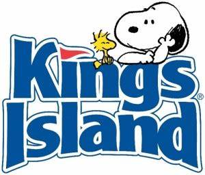 Tropical Plunge coming to Kings Island in 2016! – Coaster ...