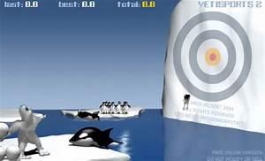 Jeux Yeti Sport : jouer yetisports orca slap jeux gratuits en ligne avec ~ Medecine-chirurgie-esthetiques.com Avis de Voitures