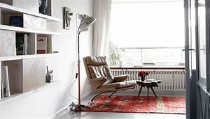 Gebrauchte Vintage Möbel : vintage m bel trend zeigt sich ausdauernd ~ Sanjose-hotels-ca.com Haus und Dekorationen