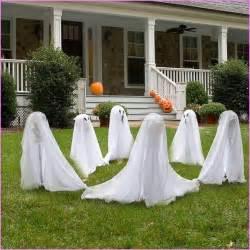 halloween yard decoration ideas homemade home design