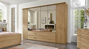 Kleiderschrank Mit Schubladen : kleiderschrank mit schubladen spiegel und faltt ren narita ~ Sanjose-hotels-ca.com Haus und Dekorationen