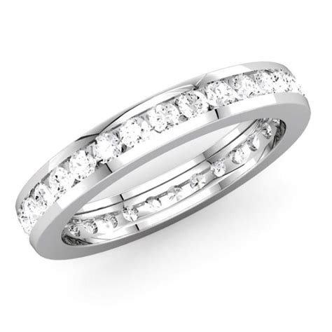 images   year anniversary ring  pinterest