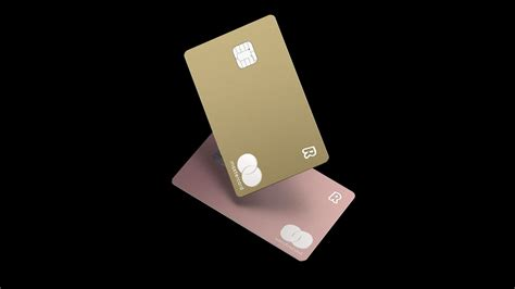 Exclusive revolut metal card get access to a concierge to help you manage your lifestyle Say hello to Gold and Rose Gold Metal cards   Revolut