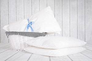 best value duck feather pillows various pack sizes With best value pillows