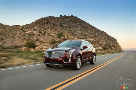 Cadillac Book by Book By Cadillac Allows Owners To Change Cars At Any Time