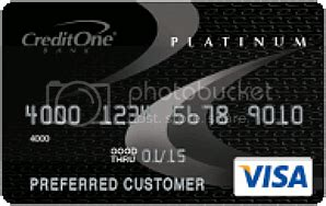 So banks review & increase the limits every few months once based on your usage. Capital One Credit Limit Increase - myFICO® Forums - 4276071