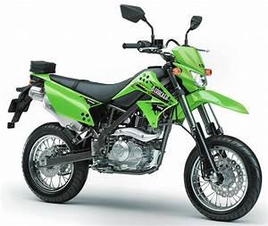 Assurance Amv Moto : kawasaki 125 d tracker 2013 fiche moto motoplanete ~ Medecine-chirurgie-esthetiques.com Avis de Voitures