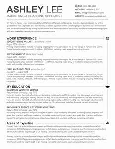 creative diy resumes mac for cosmetics resume mac pages With cool resume templates for mac