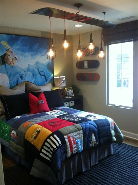 6514 cool teen bedroom ideas cool bedroom themes for guys www redglobalmx org